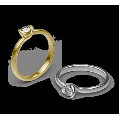 Prsteny Polomio