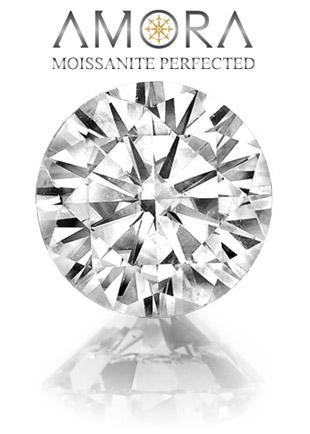 amora diamant