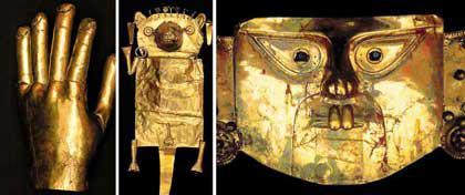 Historie Zlata snubní prsteny